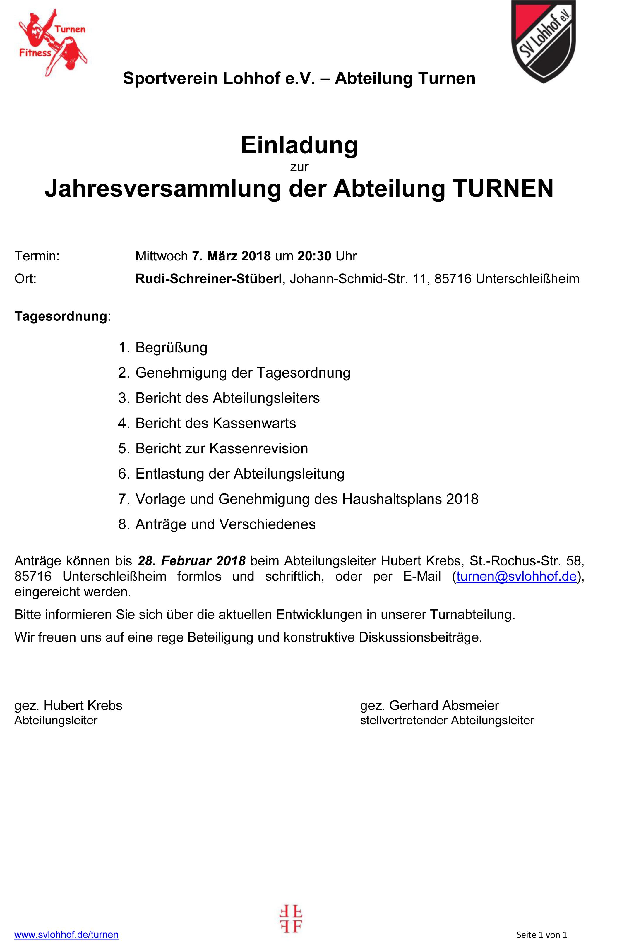 Großzügig Tagesordnung Vorlage Bilder - Entry Level Resume Vorlagen ...