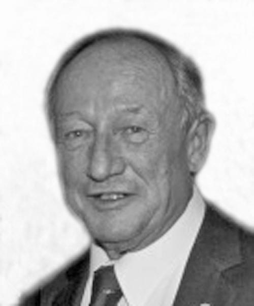 lisa georg weilbach