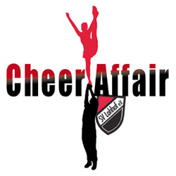 CheerAffair Logo FINAL 250x250